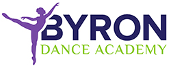 ----BYPDanceAcademyLogo Reduced for website.jpg