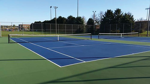 ----tennis-courts-2_copy3.o.jpg