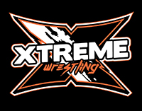 ----xtreme logo reduced.jpg